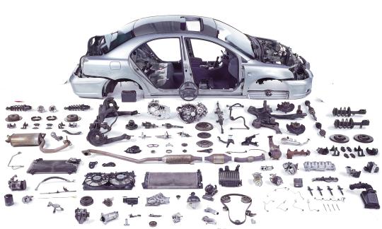 goedkope auto onderdelen bestellen