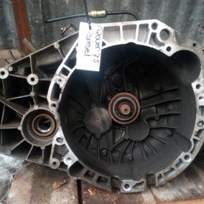 Versnellingsbak Rover 75 2.0 CDT