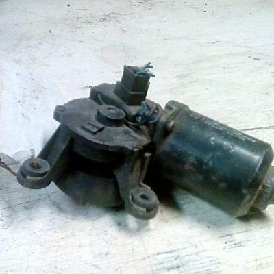Ruitewissermotor daihatsu charade 1992 (85110-87706-849100-3630)