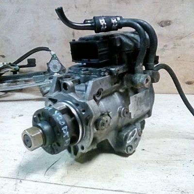 Brandstofpomp Opel Y20DTH (BOSCH)-285843272