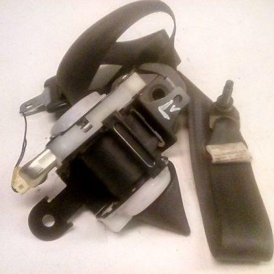 NSB085DL41-P Veiligheidsgordel Links Voor Daihatsu Cuore 2002