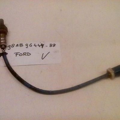98-AB-9G-444-BB Lambda Sensor Ford