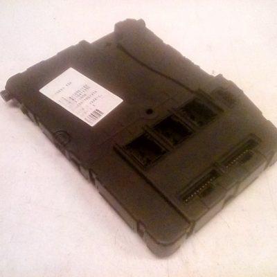 8200351182 8200411335 Computer Body Control Renault Megane 2 1.5 DCI (2004)