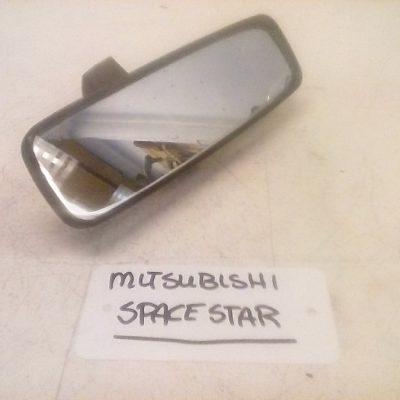 44139-47816 Binnenspiegel Mitsubishi Space Star 1999/2002)