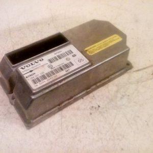 ,9472624 Airbagsensor Volvo S80 1 1999/2002