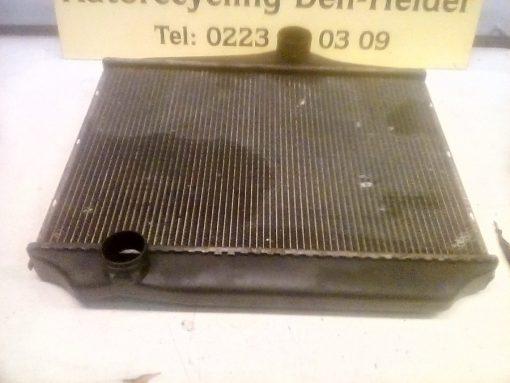 Gebruikte Intercooler Volvo V70 2.0 20V Turbo 1996/1999