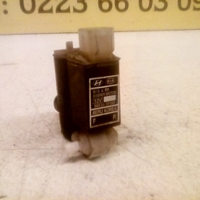 98510-1F100 Ruitensproeier Pomp Hyundai Getz 2003/2007