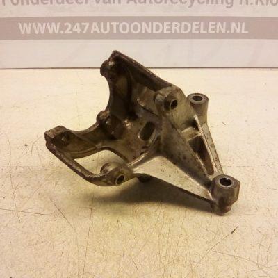 QVU100510 Aanbouwsteun MG ZR 1.4 16V