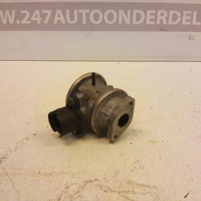 037 131 751 C EGR Klep Volkswagen New Beetle 2.0 AQY 1999-2005