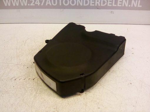 1E0 109 107 Distributie Kap Volkswagen golf 1.8 1997