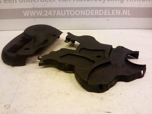 90 530 913 - 24 455 145 Distributie Kappen Opel Meriva 1.6 16V Z16XE