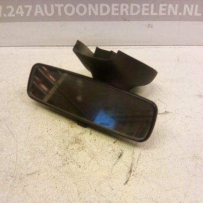 44139-47816 Binnenspiegel Citroen C5