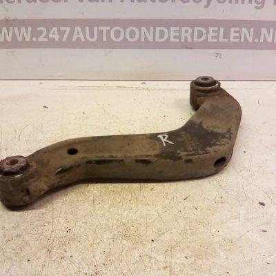 Reactie Arm Rechts Achter Audi A4 B6 Avant 2001-2004 8E0505324 M