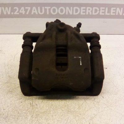 Remklauw Links Voor Nissan Micra K12 1.4 Automaat 2005 (TRW)