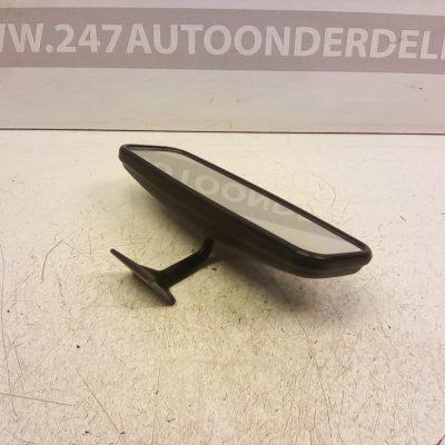 010056 Binnenspiegel Ford Ka 1997-2007