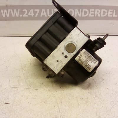 9641767380 ABS Pomp Citroen C5 2002