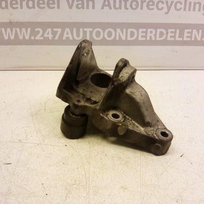 9631853780 Motorsteun Distributie Zijde Citroen C5 2.0 16V 2002
