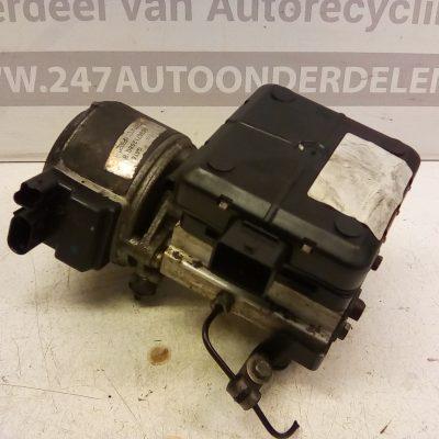 963671380/B Hydropomp Citroen C5 2002
