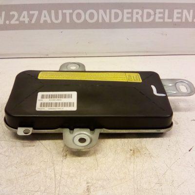 30705512903J Airbag Links BMW 3 Serie E46 Compact 2000-2004