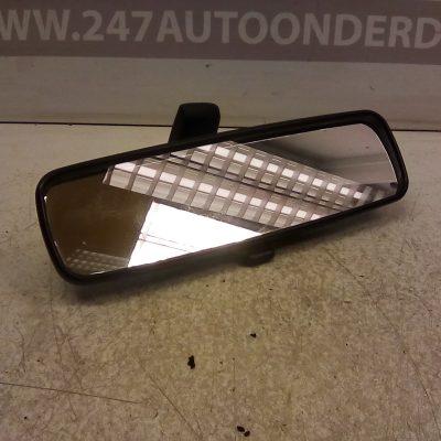 02 05028 Binnenspiegel Renault Twingo 2011-2013