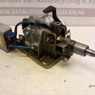 488101039R - 8201050678 Elektrische Stuurbekrachtiging Compleet Renault Twingo 2 2011-2013