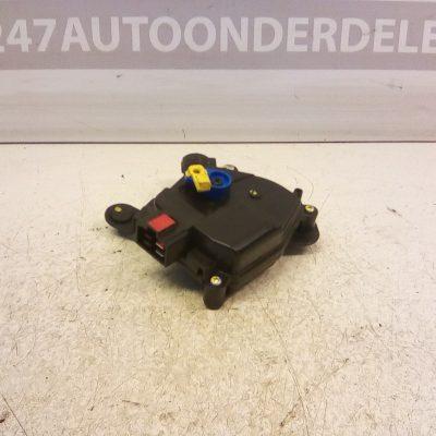 GGJ CV Motor Achterklep Hyundai i10 F5 2011-2013
