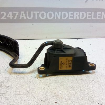 8200 139 319 Gaspedaal Renault Modus 1.5 DCI 2005-2008