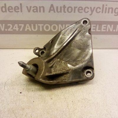 112534543R Versnellingsbaksteun Renault Twingo 2 2011