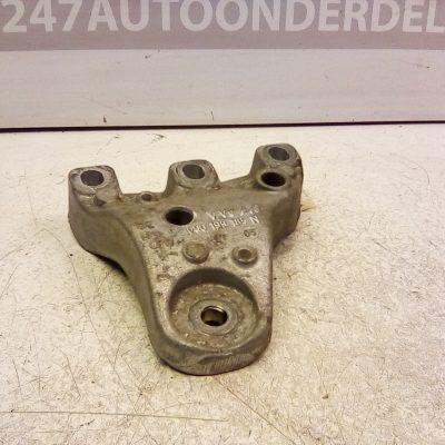 6Q0 199 185 N Motorsteun distributiezijde Volkswagen Polo 9 N3 1.4 16 BKY