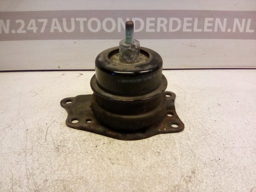 6Q0199262AF Motorsteun distributiezijde Volkswagen Polo 9 N3 1.4 16V BKY