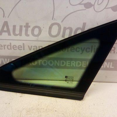 43R-007951 Linker Voor Zijraam Opel Zafira B 2005-2012