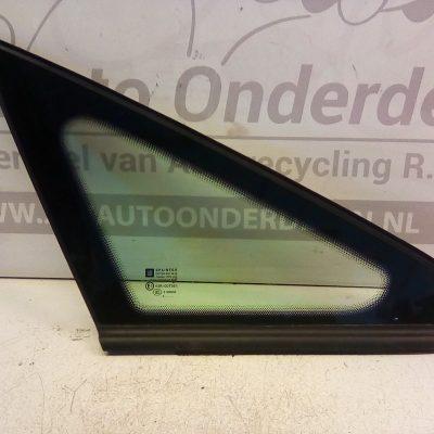 43R-007951 Zijraam Voorzijde Rechts Opel Zafira B 2005-2012