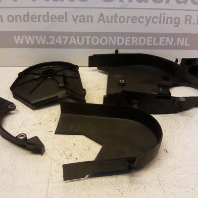 Distributiekappen Volkswagen Seat 1.0 AER 030 109 121 C