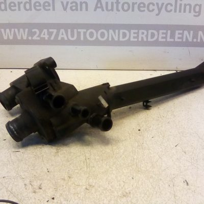 032 121 111 MN Thermostaathuis Volkswagen 1.0 AER