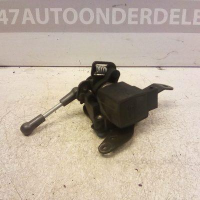 A012-542-33-17 Sensor Gaspedaal Mercedes Benz A 168