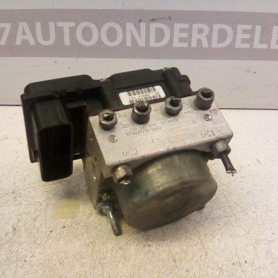Gebruikte ABS Pomp Fiat Grande Punto 2007 Met Nummer 51798104