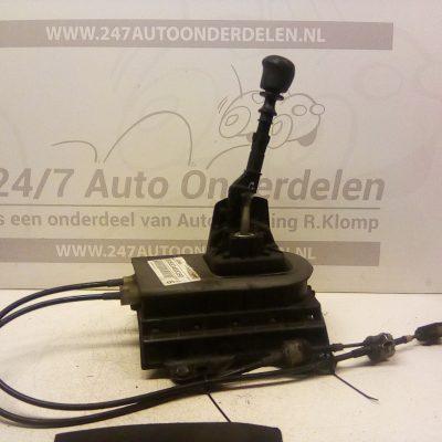 Schakelpook Met Kabels Fiat Grande Punto 1.2 2007 (00553485390)