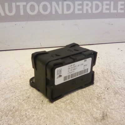 ESP Sensor Opel Zafira B 13 208 665