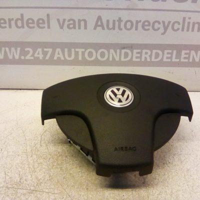 5Z0 880 201 A-ZWF Stuurairbag Volkswagen Fox 2011