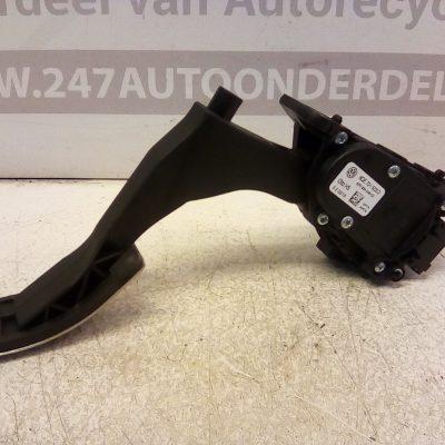 6QE 721 503 D Gaspedaal Volkswagen Fox 1.2 6 V 2011