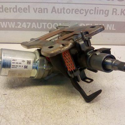 488108820R Stuurbekrachtiging Elektrisch Renault Twingo II (CN0_) 1.2 TCe 100 (CN0P) (02-2011 -2013)