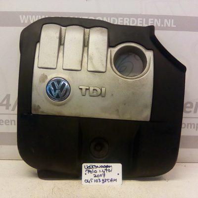 045103925 AM Motor Afdekkap Volkswagen Polo 1.4 TDI