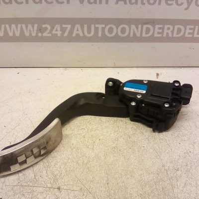 8200426238--E Gaspedaal Renault WIND 1.2 TCe 74 KW 2010-2013