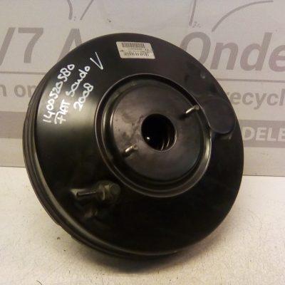 1400520580 Rembekrachtiger Fiat Scudo 1.6 JTD 2007-2011