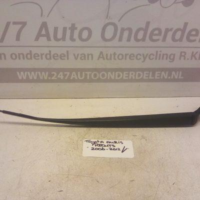 Ruitenwisserarm Rechts Voor Toyota Auris 2006-2012